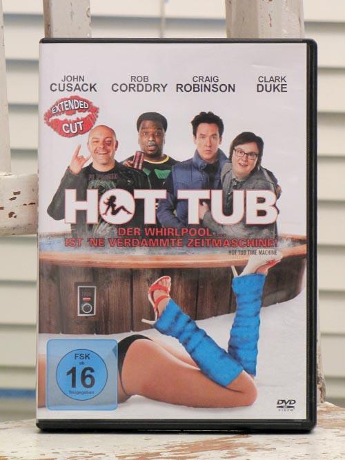 M-Beutel-Top5-HotTub