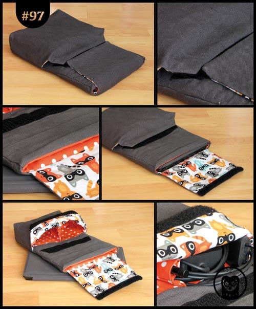 Laptop-Tasche #2