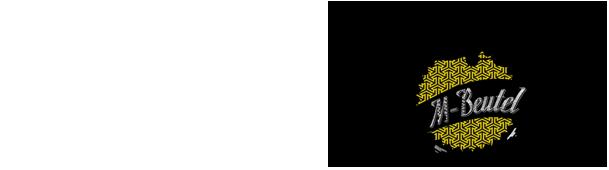 M-Beutel-Logo