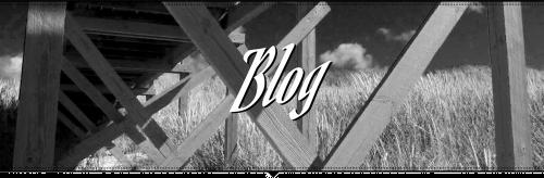 M-Beutel – Blog
