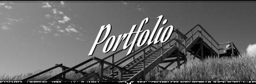 M-Beutel – Portfolio